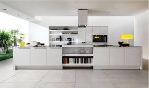 minimalist kitchen design ideas minimalist kitchen for your