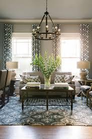 home design do s and don ts the do s don ts of designer worthy window treatments hgtv s