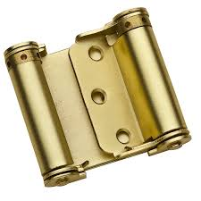 door hinges 50 wonderful pivot hinges for interior doors