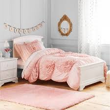 Bedroom Furniture Bundles Kids U0027 Rooms