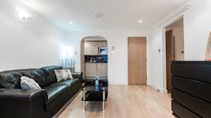 Cheap Rent London Flats One Bedroom Flats To Rent In London Long Lets Houses Studios Penthouses