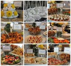 baby shower food ideas on a budget best inspiration from