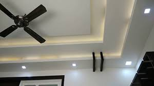 False Ceiling Designs Living Room Pop False Ceiling Design Living Room Pop Ceiling Interior Design