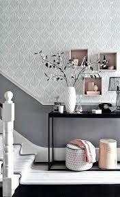 home decor interior design home interior design ideas on a budget