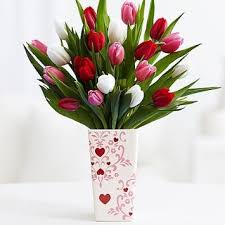 flowers for cheap cheap flowers 20 find flowers 20 deals on line at