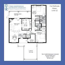 Patio Plans And Designs Uncategorized House Plan Garage Apartment Sensational For