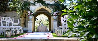 wedding arches gold coast gold coast wedding packages evergreen garden venue