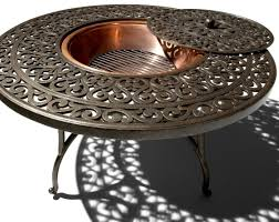 table 66 fire pit and outdoor fireplace ideas beautiful fire pit