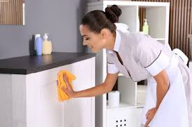 how to clean oak cabinets with murphy s 11 uses of murphy s soap for better cleaning
