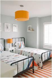 bedroom cozy modern bed wooden ceiling bedroom floor lamp modern