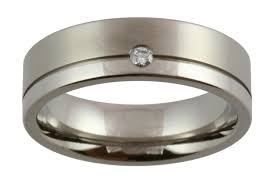 wedding rings designs for men diamond wedding rings for men telu ipunya