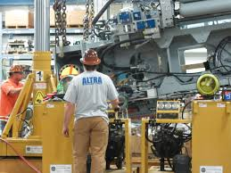altra machinery movers