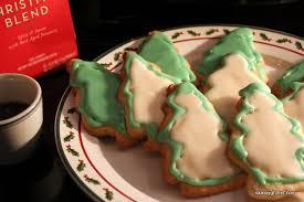 sweet rice u0026 almond christmas cookies gluten free xanthan free