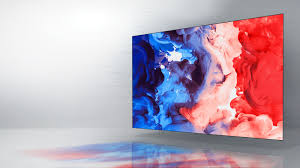 7 Cool Wall Murals To Add To Your Home S D 233 Cor Lifestyle Lg 4k Uhd Hdr Smart Led Tv 75 Class 74 5 Diag Lg Electronics