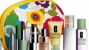 top 10 most popular cosmetic brands in the world youtube