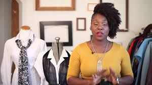 scarf blouse how to tie a scarf with a white blouse smart ways to