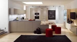 go it alone or hire an interior designer renovation and go it alone or hire an interior designer