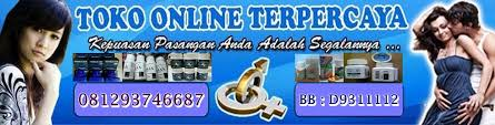 alamat toko herbal 081293746687 jual hammer of thor di jakarta barat