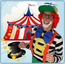 where can i rent a clown for a birthday party bingo and friends clowns bingo and bongo the clown for hire