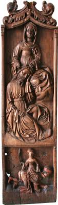 imagenes figurativas pdf los sacro y lo profanos en la época medieval análisis iconográfico