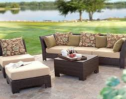 13 best patio furniture cushions cleaning images on pinterest