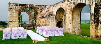 wedding venues in hton roads montego bay events weddings and meeting space at