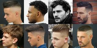 low maintenance hairstyles guy low maintenance haircuts for men men s haircuts hairstyles 2018