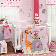 Lambs And Ivy Bedding For Cribs by Crib Bedding Lambs And Ivy Baby Crib Design Inspiration