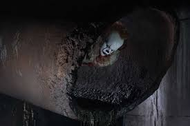 hit horror movie u0027it u0027 proves clowns must embrace their scariness