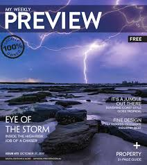 my weekly preview issue 472 by my weekly preview issuu