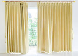 Bristol Curtains Excellent Curtain Alteration And Relining Services In And Around