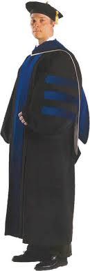 cap and gown graduation academic graduation regalia by saxon