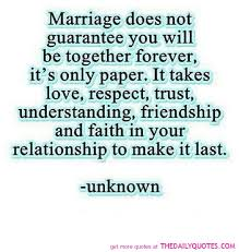 Famous Quotes About Marriage Love And Marriage Quotes Like Success