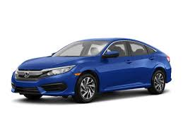 used honda civic chicago honda civic in chicago il honda city chicago