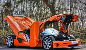 koenigsegg ccx interior this used koenigsegg ccr is the u0027affordable u0027 way to live out your