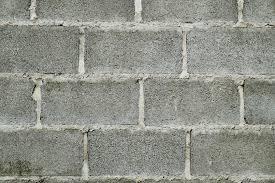 Enduit Ciment Parpaing by Prix D U0027un Mur En Parpaing Au M2