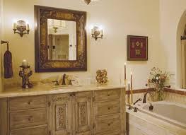 Square Bathroom Mirror Shelves Next To Square Mirror Wall Frame Modern Bathroom Medicine