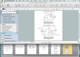 Home Design Software Google Collaborative Workspace Google Search Office Design Pinterest The