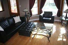 Natuzzi Leather Sofas For Sale Natuzzi Sofas Loveseats U0026 Chaises Ebay
