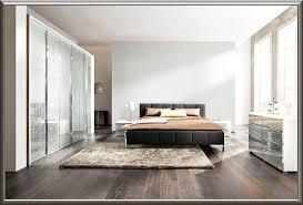 Schlafzimmerschrank Von Joop Joop Schlafzimmer Komplett U2013 Home Ideen