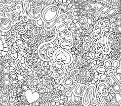 colouring pages hard coloring pages printable free collection