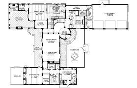 contemporary resort floor plan keesee homeplans u2013