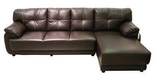 sofa koncept sofa koncept hereo sofa