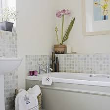 neutral bathroom ideas decoration ideas bathroom ideas neutral