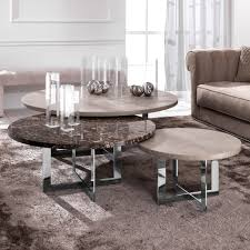 ottomans as coffee tables in square table luury ottoman surripui net