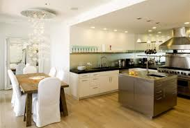 Kitchen Design Galley by Design Cabinet Layout Affordable Kitchen Cabinets Design How