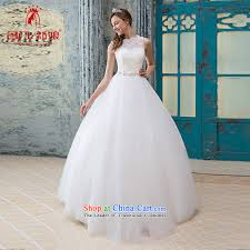 simple wedding dresses for brides wedding dresses lace a shoulder wedding stylish and simple