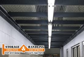 mezzanines storage u0026 handling equipment
