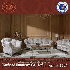 Italian Classic Furniture Living Room by Italian Sofa Italian Sofa Suppliers And Manufacturers At Alibaba Com