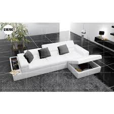 Corner Sofa Chaise Product Corner Sofa Sale Online